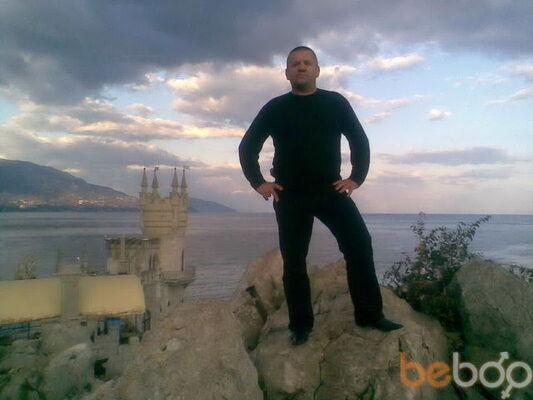 Фото мужчины мишаня, Львов, Украина, 53