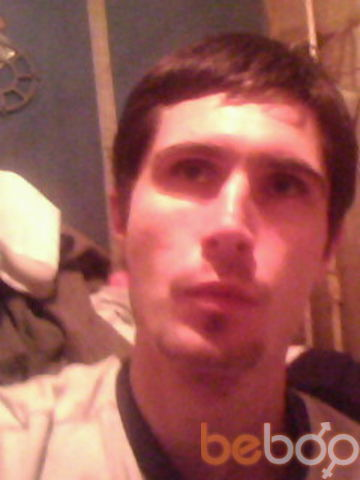 Фото мужчины kostay, Киев, Украина, 36