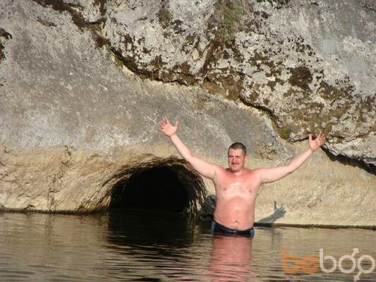 Фото мужчины tviks, Карпинск, Россия, 40