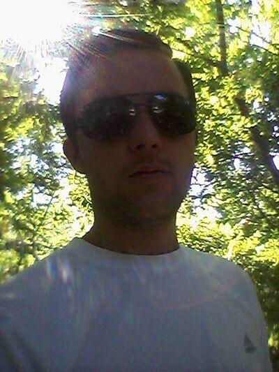 Фото мужчины Сергей, Воронеж, Россия, 29