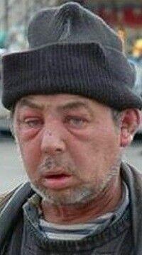 Фото мужчины слава, Саранск, Россия, 54