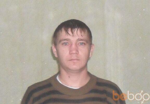 Фото мужчины михаил, Ульяновск, Россия, 32