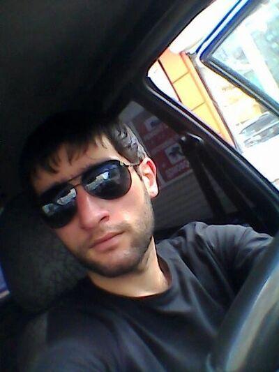 Фото мужчины Tolik, Красногорск, Россия, 23