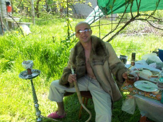 Фото мужчины Виталий, Новая Каховка, Украина, 34