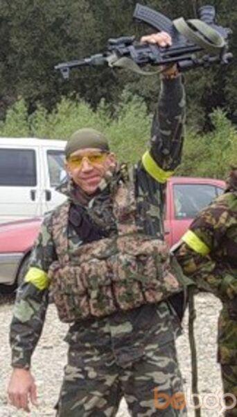 Фото мужчины automagic, Тернополь, Украина, 46