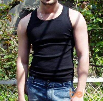 фото в знакомства с украине гей