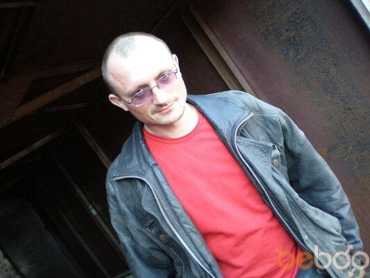 Фото мужчины Konstantin, Петропавловск, Казахстан, 35