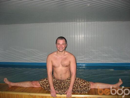 Фото мужчины Александр, Полтава, Украина, 35