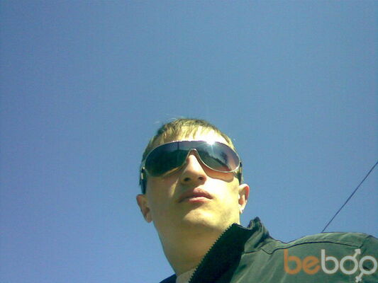 Фото мужчины Bobreny, Харьков, Украина, 28