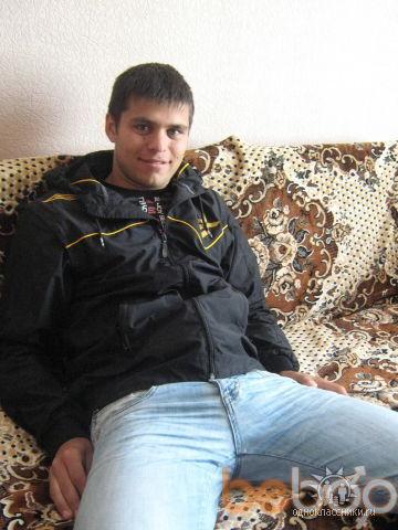 Фото мужчины wadim, Кишинев, Молдова, 29