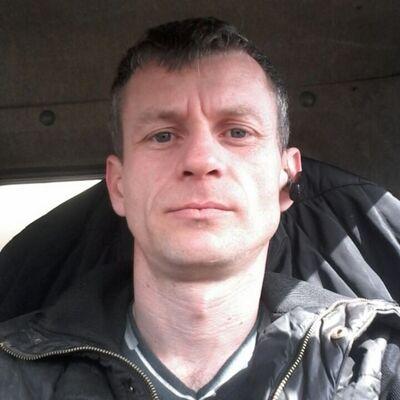 Фото мужчины Dimass, Кривой Рог, Украина, 34