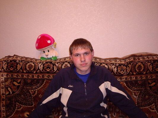Знакомства Москва, фото мужчины Андрей, 34 года, познакомится для флирта, любви и романтики, cерьезных отношений