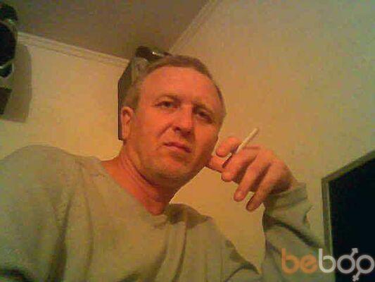 Фото мужчины Святоша, Киев, Украина, 52