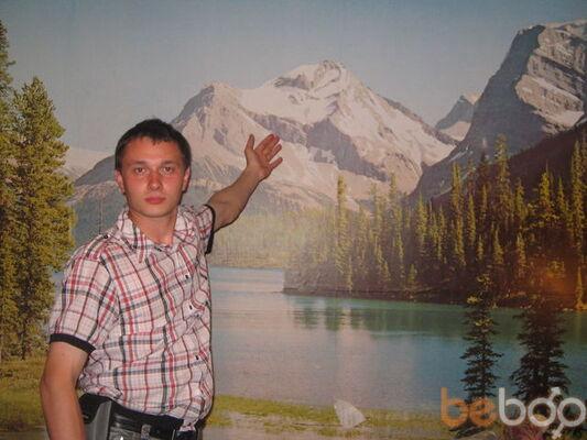 Фото мужчины lord, Липецк, Россия, 31
