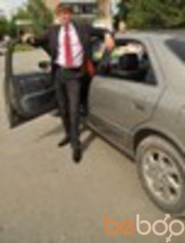 Фото мужчины karen, Гюмри, Армения, 32