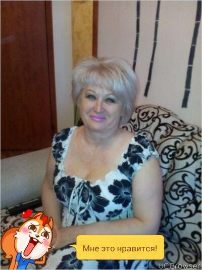 Фото девушки наташа, Лида, Беларусь, 47