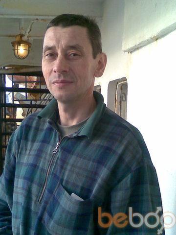 Фото мужчины вова, Калининград, Россия, 48