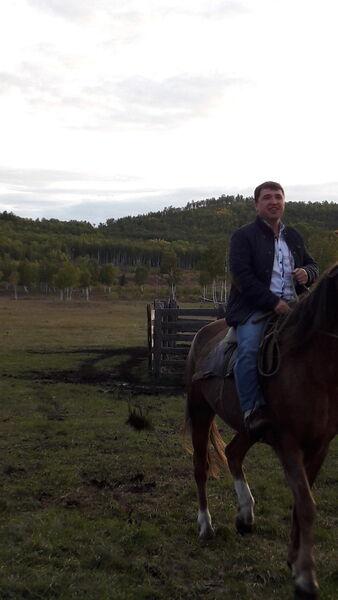 Фото мужчины Pirat, Чита, Россия, 32