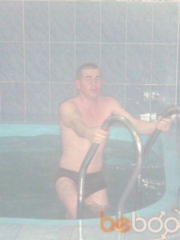 Фото мужчины serios89, Страшены, Молдова, 27