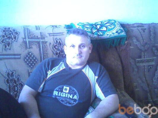 Фото мужчины valer, Мариуполь, Украина, 57