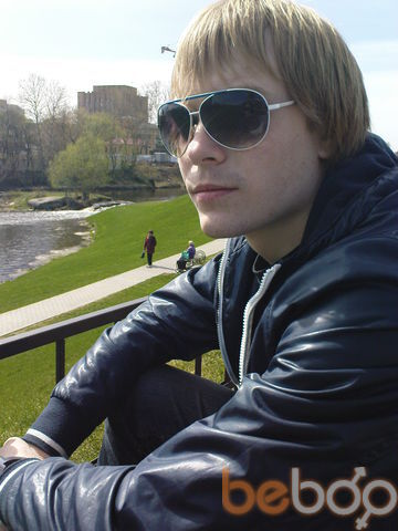 Фото мужчины Dmitry69, Москва, Россия, 29