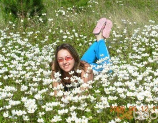 Фото девушки Наталья, Омск, Россия, 33