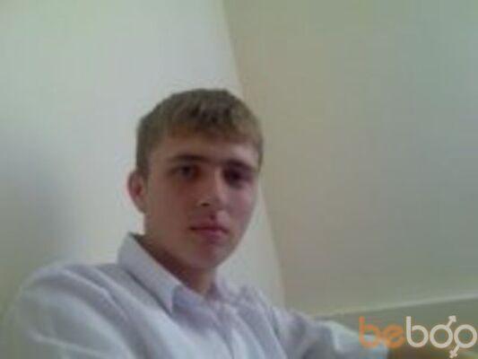 Фото мужчины Pavel994, Хырдалан, Азербайджан, 27