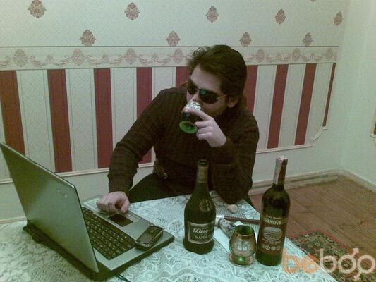 Фото мужчины amin, Баку, Азербайджан, 26