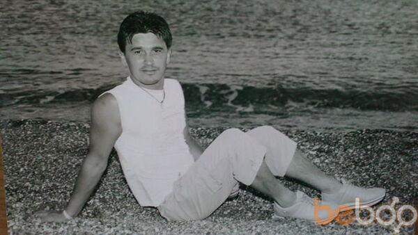 Фото мужчины jura, Nuernberg, Германия, 40