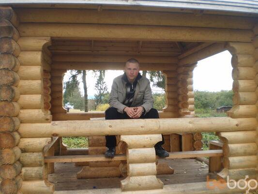 Фото мужчины Крылатый, Витебск, Беларусь, 29