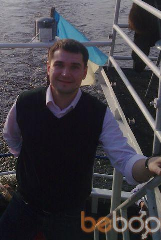 Фото мужчины Портной, Киев, Украина, 34