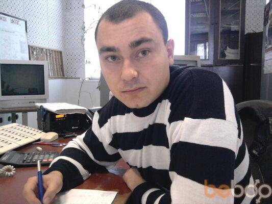 Фото мужчины AREY, Харьков, Украина, 35