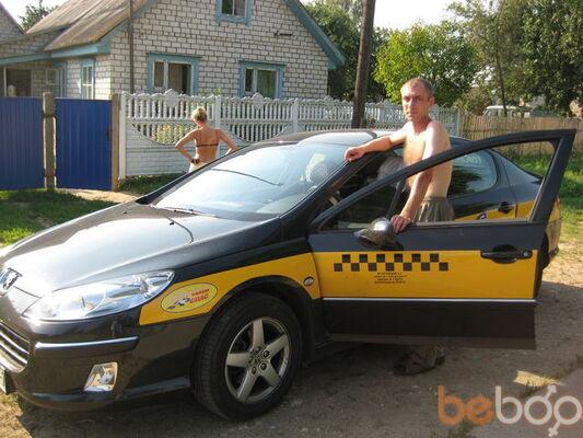 Фото мужчины serg, Минск, Беларусь, 39
