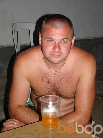 Фото мужчины serega662071, Екатеринбург, Россия, 36