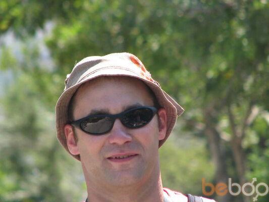 Фото мужчины kolya, Брест, Беларусь, 43
