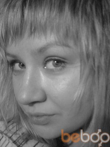 Фото девушки АГРОФЕНА, Мончегорск, Россия, 28