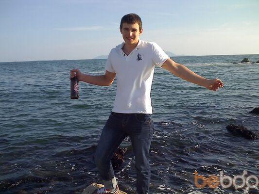 Фото мужчины YuriiQ, Черновцы, Украина, 29