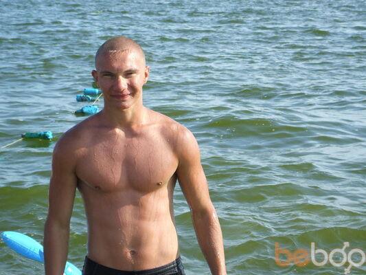 Фото мужчины Олежик, Николаев, Украина, 28