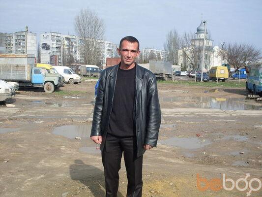 Фото мужчины vital, Херсон, Украина, 45