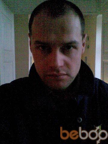 Фото мужчины pahta, Praha, Чехия, 34