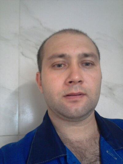 Фото мужчины Суннатулла, Москва, Россия, 33
