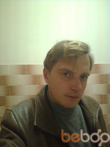 Фото мужчины Slavyan, Минск, Беларусь, 37
