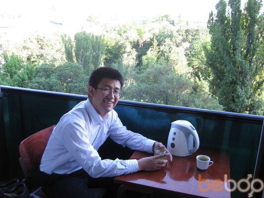 Фото мужчины tomzhang, Алматы, Казахстан, 35