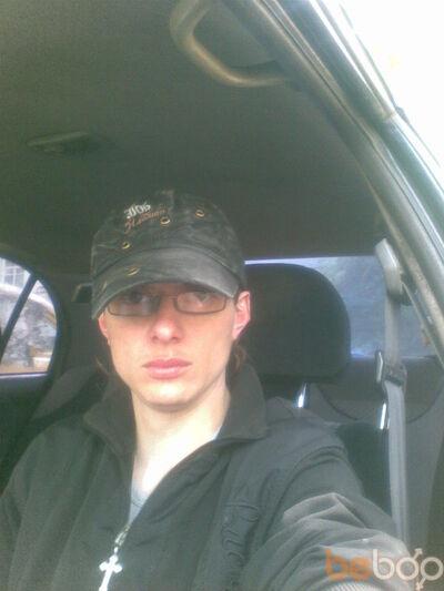 Фото мужчины scorpion911, Одесса, Украина, 37