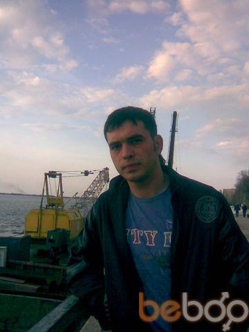 Фото мужчины carandash13, Астрахань, Россия, 31