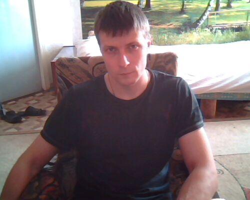 Сайт Знакомств Без Регистрации Славутич