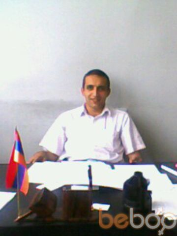 Фото мужчины Davidm22, Раздан, Армения, 34