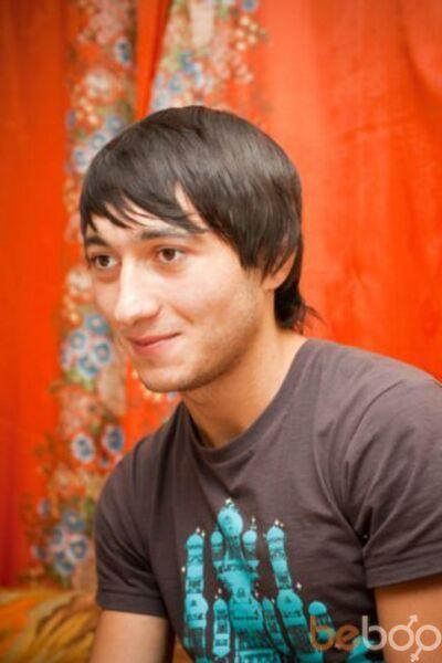 Фото мужчины Aren, Рязань, Россия, 26
