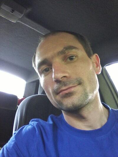 Фото мужчины Славик, Кишинев, Молдова, 28