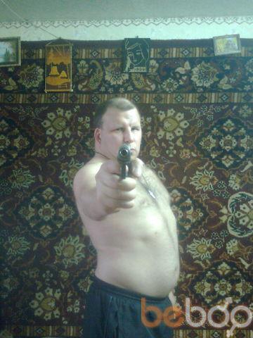 Фото мужчины aleks35, Донецк, Украина, 40